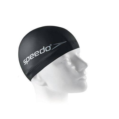 Touca Speedo Comfort Cap Unissex 528809-180
