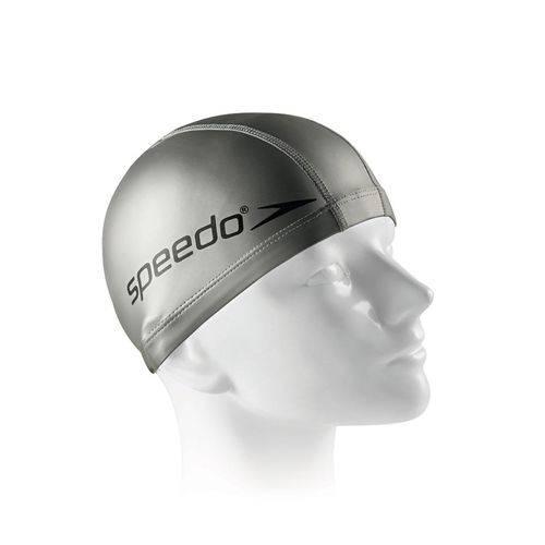 Touca Speedo Comfort Cap Unissex 528809-186
