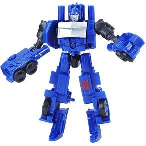 Transformers Mv5 Legion - Optimus Prime C1326