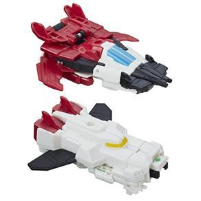 Transformers Rid Crash Combiner Aerialbots - Hasbro