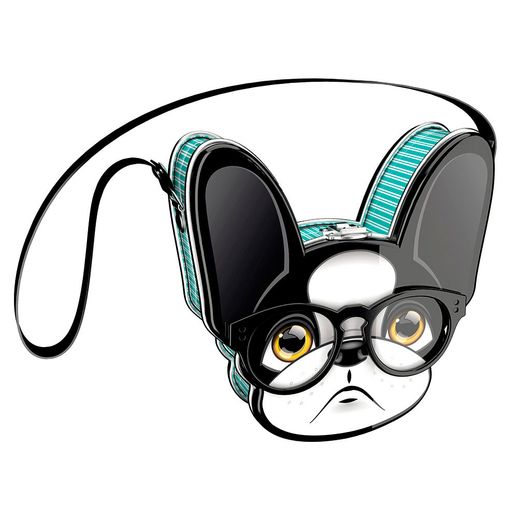 Trendy Dog Bolsa Louis - Fun Divirta-se