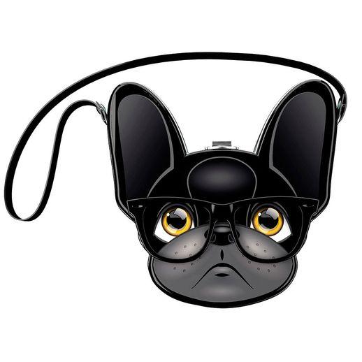 Trendy Dog Bolsa Ralph - Fun Divirta-se
