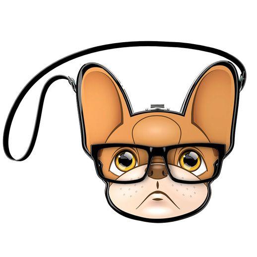 Trendy Dog Bolsa Thomas - Fun Divirta-se