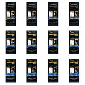 Tresemme Hidratação Profunda Shampoo + Condicionador 400ml - Kit com 12