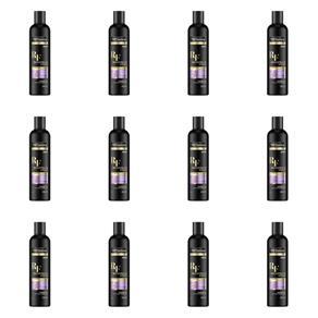 Tresemme Reconstrução e Força Shampoo 200ml - Kit com 12