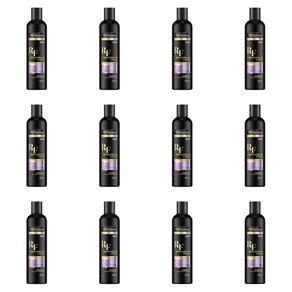 Tresemme Reconstrução e Força Shampoo 400ml - Kit com 12
