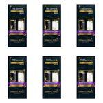 Tresemme Reconstrução e Força Shampoo + Condicionador 400ml (kit C/06)