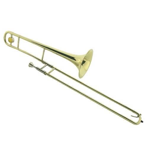 Tudo sobre 'Trombone de Vara Sib WTBM35 - Michael'