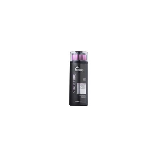 Truss Active Structure Shampoo 300Ml