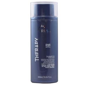 Truss Active Therapy Shampoo - 300ml - 300ml