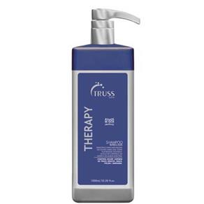 Truss Active Therapy Shampoo - 300ml - 1000ml