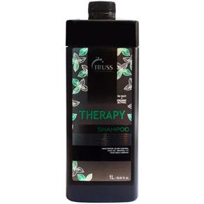 Truss Active Therapy Shampoo 1000ml