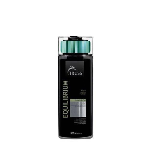 Truss Equilibrio - Shampoo 300ml