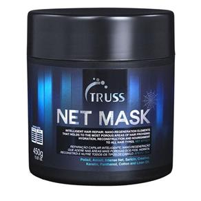 Truss Net Mask - 450g