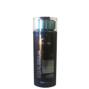 Truss Shampoo Specific Equilibrio