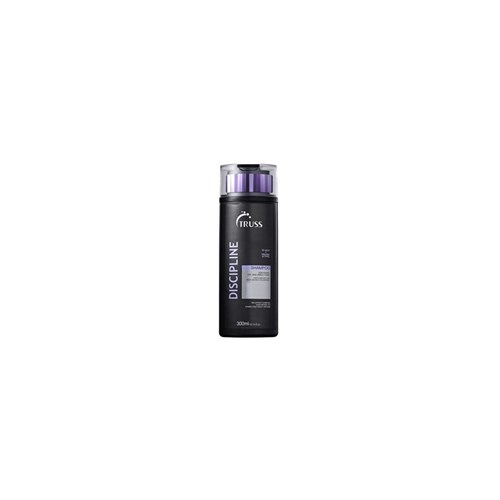 Truss Specific Disciplinante Shampoo 300Ml