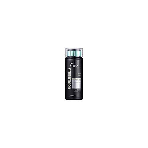 Truss Specific Equilibrio Shampoo 300 Ml