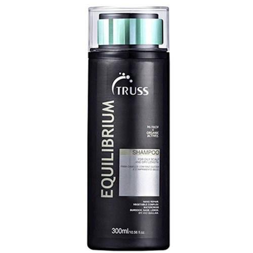 Truss Specific Equilibrio Shampoo 300ml