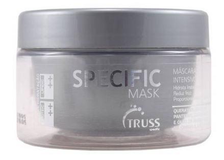 Truss Specific Mask Máscara 180g