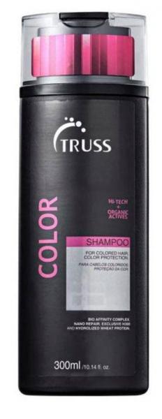 Truss Specific Shampoo Color 300ml