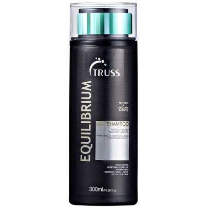 Truss Specific Shampoo Equilíbrio 300ml