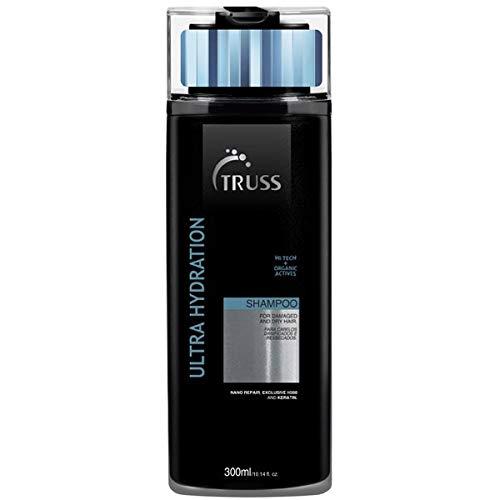 Truss Specific Shampoo Ultra-Hidratante 300ml