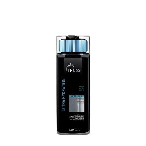 Condicionador Truss Specific Ultra Hidratante 300ml
