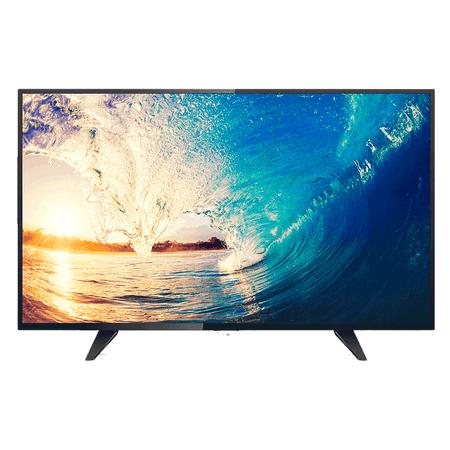 Tudo sobre 'TV HD Smart LE39S5970 39'' AOC'