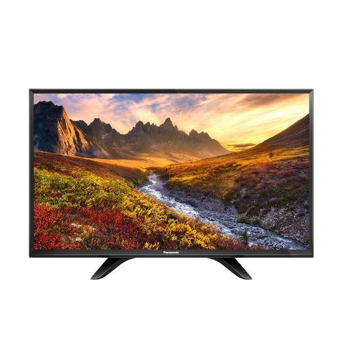 """Tv Led 32"""" Panasonic Tc-32d400b Hd 2 Hdmi e 1 Usb 240hz"""