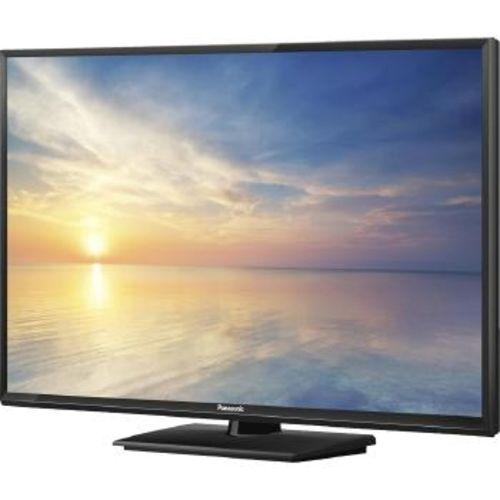 Tv 32p Panasonic Led Hd Hdmi Usb - Tc-32f400b