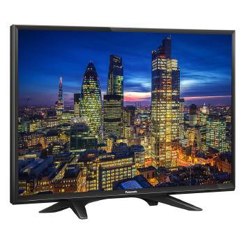 Tv 32P Panasonic Led Hd Hdmi Usb