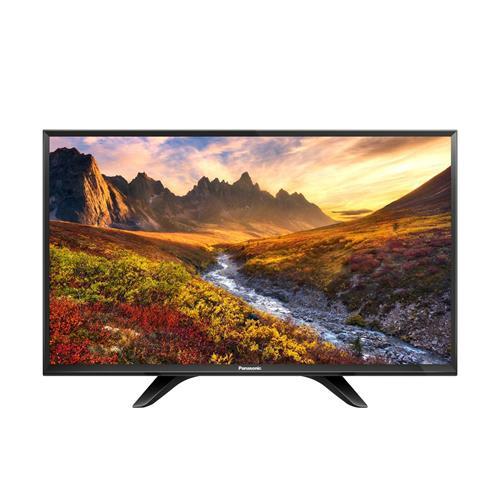 "TV Panasonic 32"" LED HD, 1 USB, 2 HDMI - 32D400B"