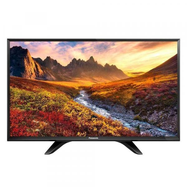 """TV Panasonic 32"""" LED HD 1 USB 2 HDMI TC-32D400B"""