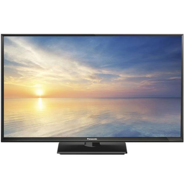 "TV Panasonic 32"" LED HD USB HDMI TC-32F400B"