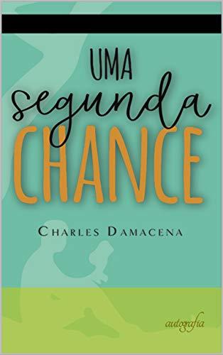 Uma Segunda Chance