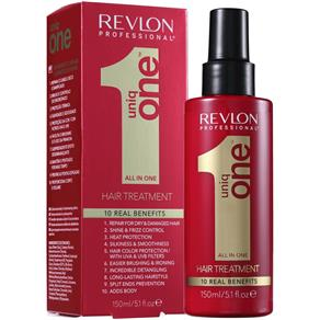 Uniq One Revlon Professional Leave In 150 Ml