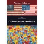 Usado: Usado: o Futuro da América - uma História