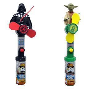 Ventila Star Wars Ref.3536 - DTC