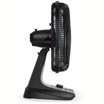 Ventilador Arno 40 Centimetros Silence Force - Vf40