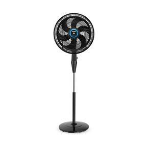 Ventilador Arno Silence Force Repelente Líquido Coluna - VF5C - 110V