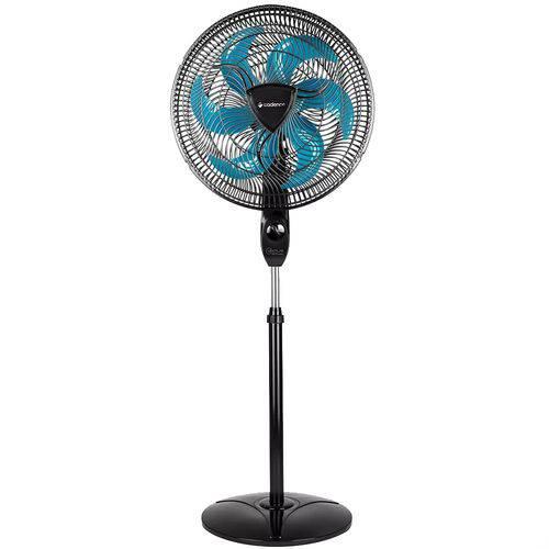 Ventilador de Coluna 40cm Eros Supreme Vtr865 Cadence