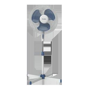 Ventilador de Coluna Aquarius Catrina 40cm - MTC1018 - 220V