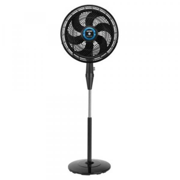 Ventilador de Coluna Arno Silence 130W 3 Velocidades Repelente Líquido VF5C