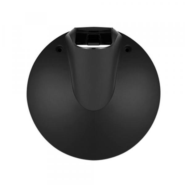 Ventilador de Coluna Arno Silence Force 40cm 110v VF4C