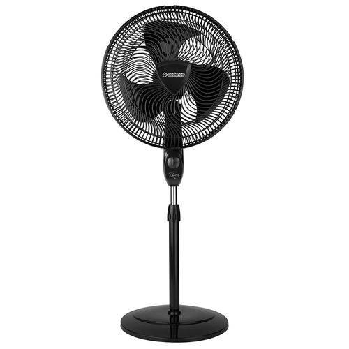Ventilador de Coluna Cadence Eros 2 VTR803 220V