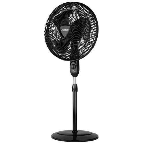 Ventilador de Coluna Cadence Eros 2 VTR803 127V