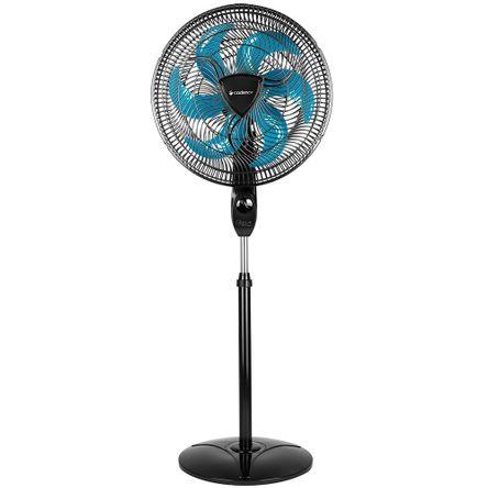 Ventilador de Coluna Cadence Ventilar Supreme 40cm - 220V