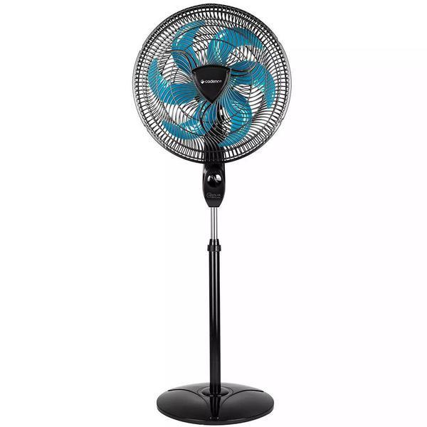 Ventilador de Coluna Cadence Ventilar Supreme 40cm 220V