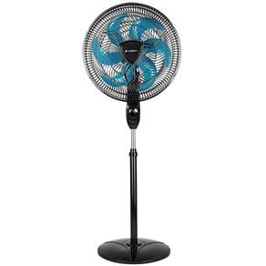 Ventilador de Coluna Cadence Ventilar Supreme 40cm - 110V