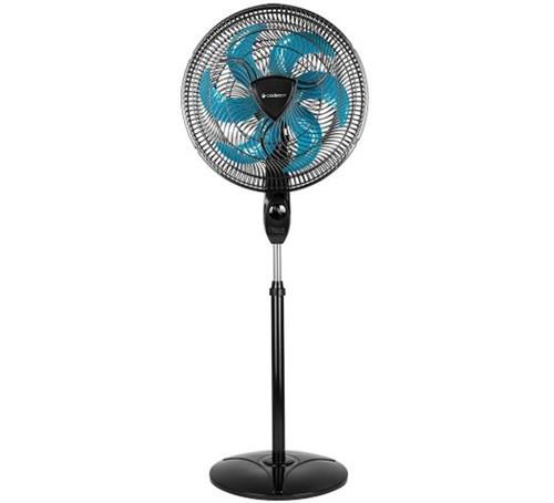 Ventilador de Coluna Cadence Ventilar Supreme 40cm - 127V